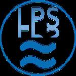 Lahn Pharma Services GmbH Logo