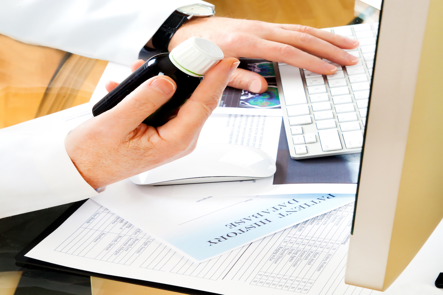 Anello medical writing services