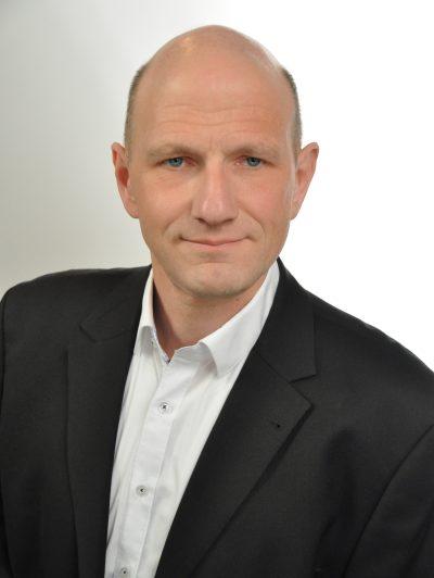 Dr. Wolfram Kremers
